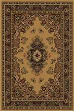 La Rugs Cosmos Collection Rugs [1296/19]