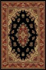 La Rugs Cosmos Collection Rugs [1296/94]