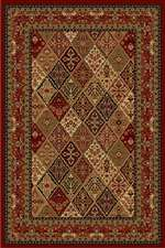 La Rugs Cosmos Collection Rugs [1299/03]