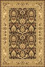 La Rugs Ziggler Collection Rugs [8603/00]