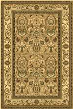 La Rugs Ziggler Collection Rugs [8603/17]