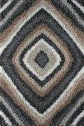 La Rugs Toscana Collection Rugs [905-16]