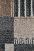 La Rugs Toscana Collection Rugs [907-96]