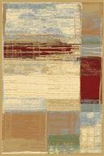 La Rugs Galaxy Collection Rugs [9104/11]