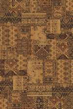 La Rugs Galaxy Collection Rugs [9401/00]