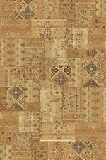 La Rugs Galaxy Collection Rugs [9401/60]