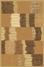 La Rugs Galaxy Collection Rugs [9410/60]