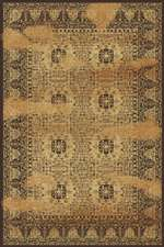 La Rugs Galaxy Collection Rugs [9412/16]