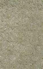 La Rugs Super Shag Collection Rugs [LAR-51]
