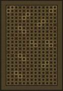 La Rugs Spices Collection Rugs [SPI-23]