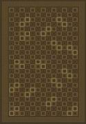 La Rugs Spices Collection Rugs [SPI-24]