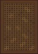 La Rugs Spices Collection Rugs [SPI-37]