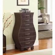 Nathan Direct Croco Armoire