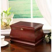 Nathan Direct Charm Jewelry Box