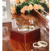 Nathan Direct Love Jewelry Box [JB1048BOX-MH]