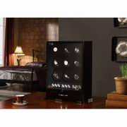 Nathan Direct Exquisite 14 watch winder (9 winders and 5 regular watches cushions)