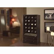 Nathan Direct Exquisite 20 watch winder