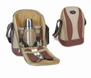 Picnic Beyond 2 persons coffee sling bag [PB14B-080]