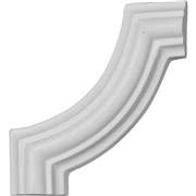 Wakefield-Traditional-Panel-Moulding-Corner-PML03X03WA