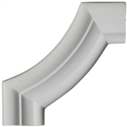 Stockport-Panel-Moulding-Corner-PML04X04ST