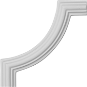 Large-Classic-Panel-Moulding-Corner-PML05X05CL