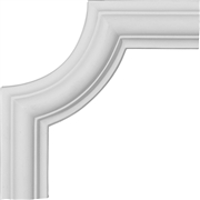 Ashford-Panel-Moulding-Corner-PML06X06AS