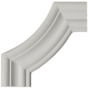 Oxford-Panel-Moulding-Corner-PML06X06OX