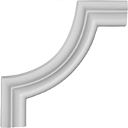 Stockport-Panel-Moulding-Corner-PML06X06ST