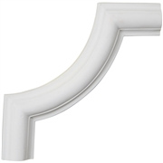 Ashford-II-Panel-Moulding-Corner-PML08X08AS-2