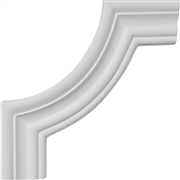 Oxford-Panel-Moulding-Corner-PML08X08OX