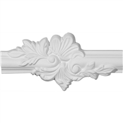 Ashford-Panel-Moulding-Center-PML09X04AS