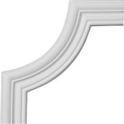 Swindon-Panel-Moulding-Corner-PML09X09SW