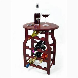 Proman Poducts, Apachi Wine Rack [WX16238]