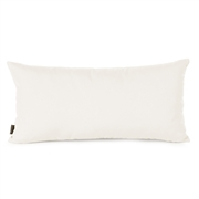 Howard Elliott Starboard Natural Kidney Pillow