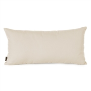 Howard Elliott Starboard Stone Kidney Pillow