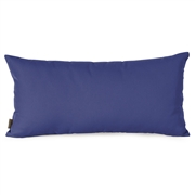 Howard Elliott Starboard Ocean Kidney Pillow