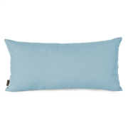 Howard Elliott Starboard Breeze Kidney Pillow