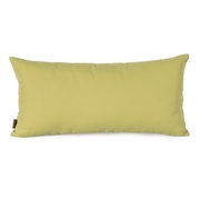 Howard Elliott Starboard Willow Kidney Pillow