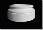 Rounded-Attic-Base-Fiberglass-without-plinth-RAB_01