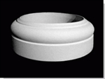 Rounded-Tuscan-Base-Fiberglass-without-plinth-RTB_01