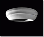 Rounded-Cap-Fiberglass-without-plinth-RTC_01