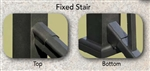 Series-100-Fixed-Angle-Stair-Rail-Bracket-Set-S100:FxdAnglBrkt