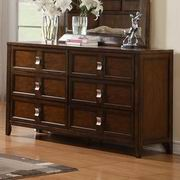Samuel Lawrence, SLD Bayfield Drawer Dresser (8280-010)