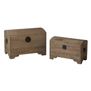 Sterling Turin Storage Trunks