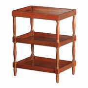 Sterling Shelves