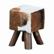 Sterling Stool