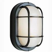 Trans Globe Lighting, [41005] 1 Light Bulkhead