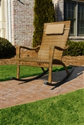 Maracay-Rocking-Chair (MAR-RC)