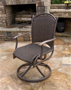 Additional Marquesas Swivel Rocker