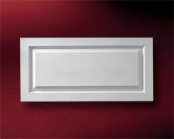 Fypon WINDOW PANEL WDP85X24